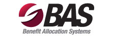 Benefit Allocation Systems, LLC