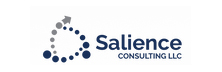 Salience Consulting LLC