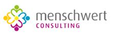 MenschWert Consulting GmbH