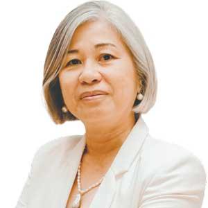 SunFish DataOn Philippines Inc.: Improving Employee Engagement and Satisfaction