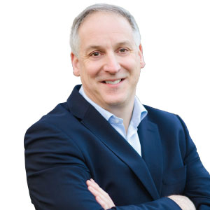 Kevin Empey, MD, WorkMatters
