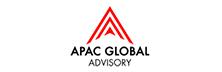 APAC Global Advisory