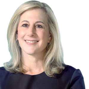 Stephanie Tilenius, Founder & CEO, Vida Health, Inc.