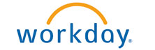 Workday [NYSE:WDAY]