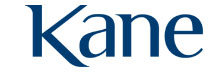 Kane Communications Group