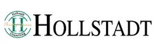 Hollstadt Consulting