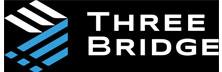 ThreeBridge Solutions