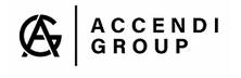 Accendi Group