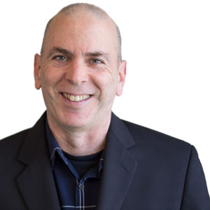 David Arnowitz, Co - Founder & Chief Technology & Strategy Officer, Arnowitz Culture Agency