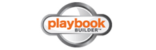 PlaybookBuilder