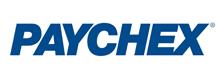 Paychex, Inc. (NASDAQ: PAYX)