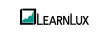 LearnLux