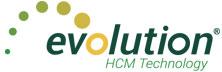 evolution hcm