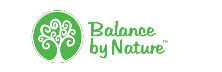 Balance By Nature