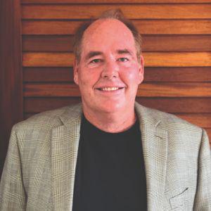 Steven Birchfield, Founder, Automation Centre