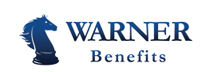 Warner Benefits