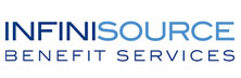 Infinisource Benefit Services