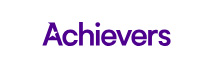 Achievers Solutions