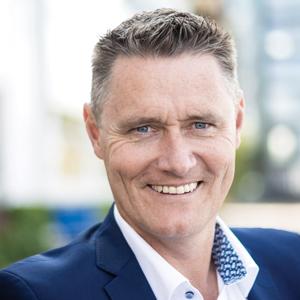 Skip Bowman, Founder & Chief Transformational Officer, Global Mindset