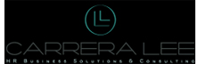 Carrera Lee Enterprises