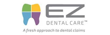 Ez Dental Care, Inc