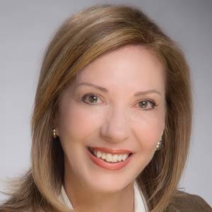 Susan Cullen, President, NexaLearning
