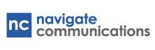 Navigate Communications