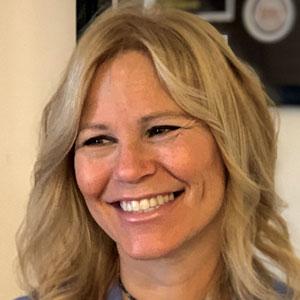 Laura Torrillo, CEO, Geneva Consulting Group