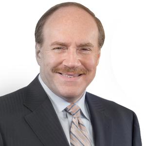 Martin Mucci, CEO, Paychex, Inc. (NASDAQ: PAYX)