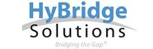 HyBridge Solutions