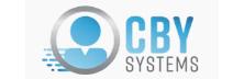 CBY Systems