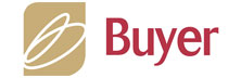 Buyer Talent Solutions