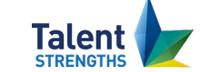 Talent Strengths