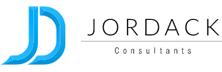 Jordack Consultants