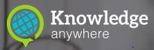 Knowledge Anywhere