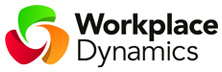 WorkplaceDynamics: How Top Workplaces Drive Employee Engagement