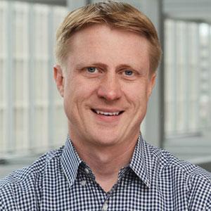 Bjorn Billhardt, CEO, Abilitie