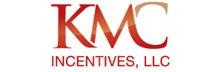KMC Incentives