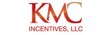 KMC Incentives