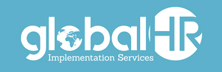 Global HR Implementation Services