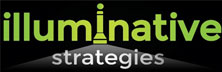 Illuminative Strategies, Inc.