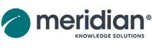 Meridian Knowledge