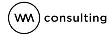 wm Consulting