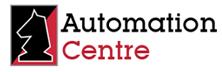 Automation Centre