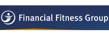Financial Fitness Group