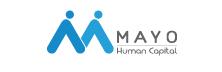 MAYO Human Capital
