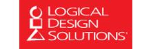 Logical Design Solutions