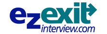 EZexitinterview.com
