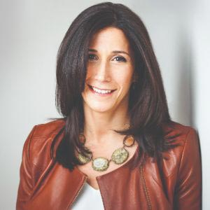 Deb Muller, Founder & CEO, HR Acuity