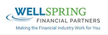 Wellspring Financial Partners